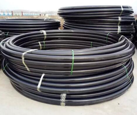 PE电力穿线管